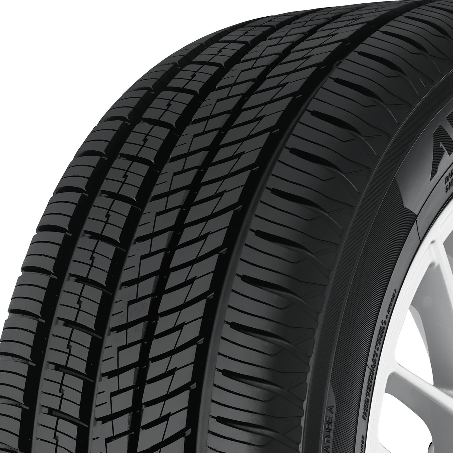 https://www.yokohamatire.com/tires/avid-ascend-gt